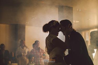 fotografo-bodas-cordoba