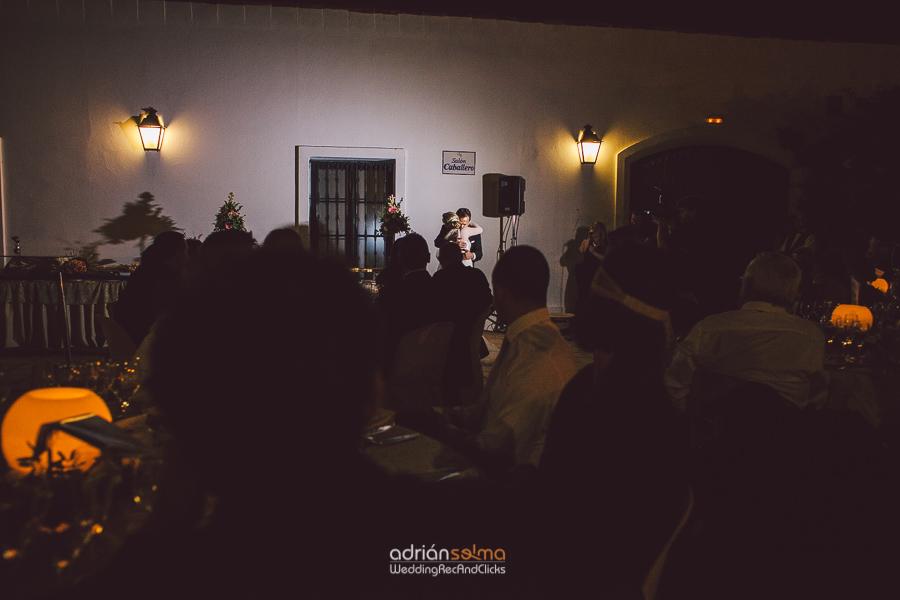 fotografo bodas jerez