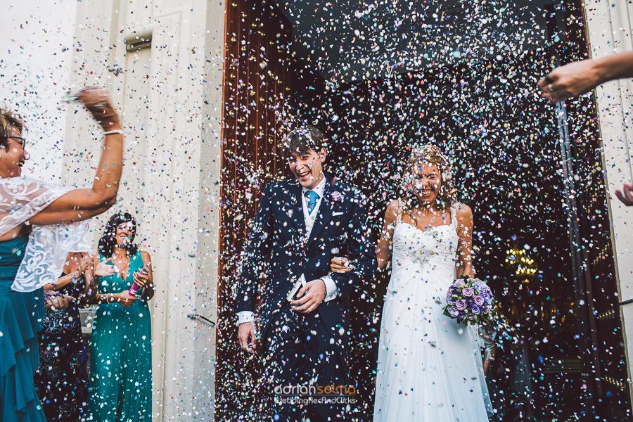 boda san francisco cadiz