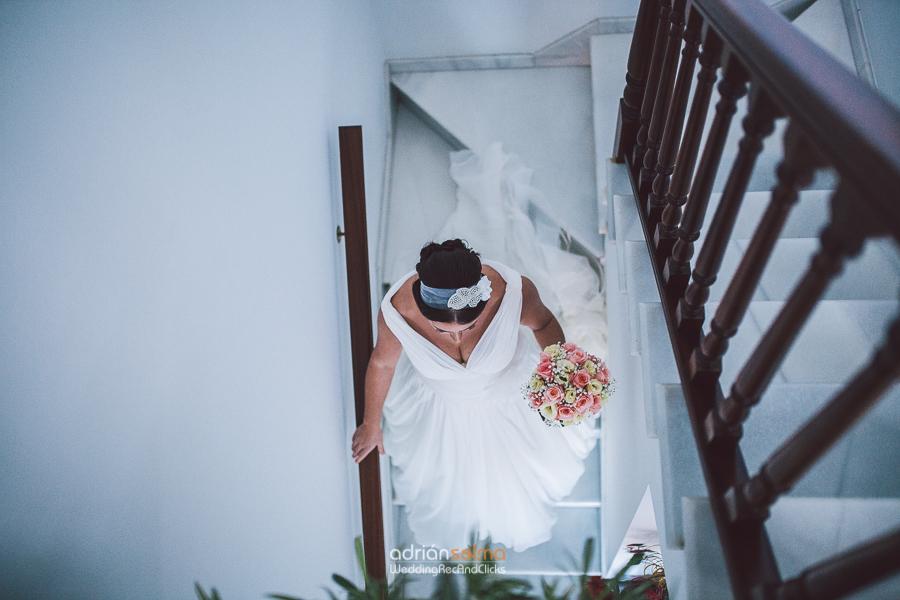 boda en sanlucar de barrameda