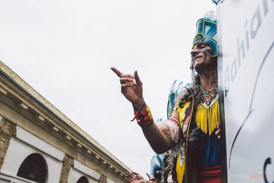 carnaval-cadiz-201507