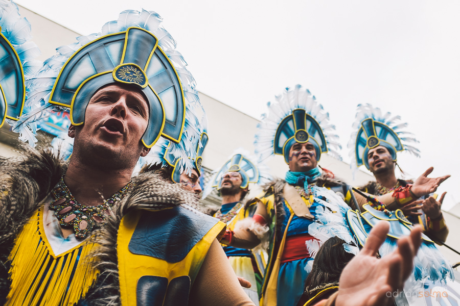 carnaval-cadiz-201508