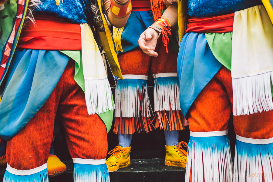carnaval-cadiz-201509