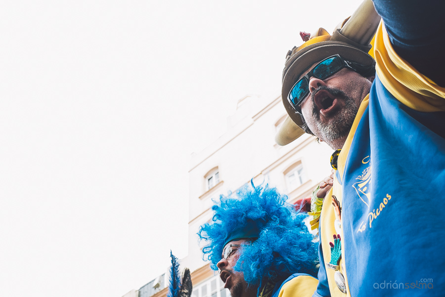 carnaval-cadiz-201510