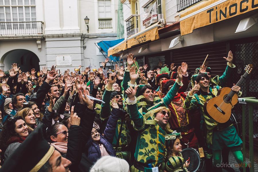 carnaval-cadiz-201512