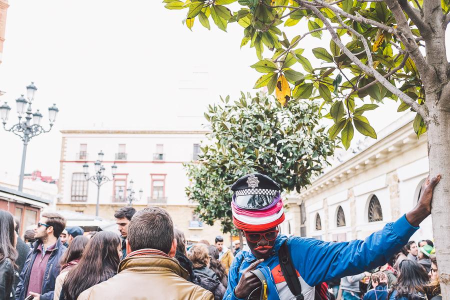 carnaval-cadiz-201515