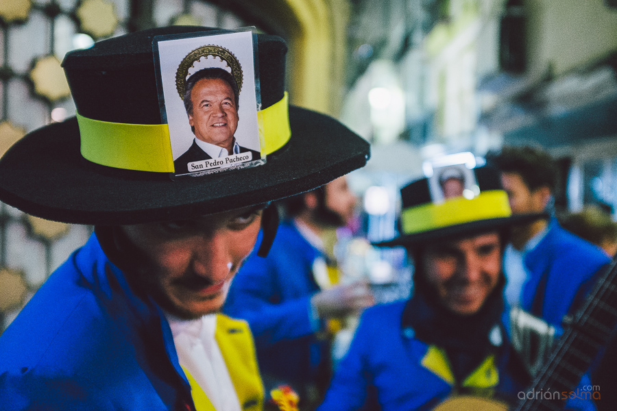 carnaval-cadiz-201531