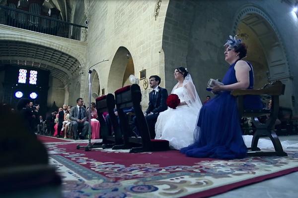 boda-santo-domingo-jerez