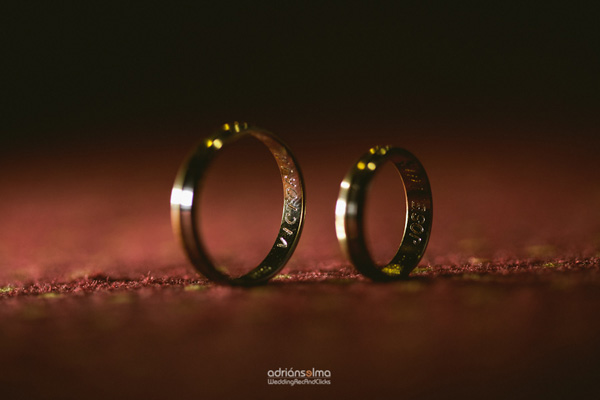 casarse-iglesia-jerez