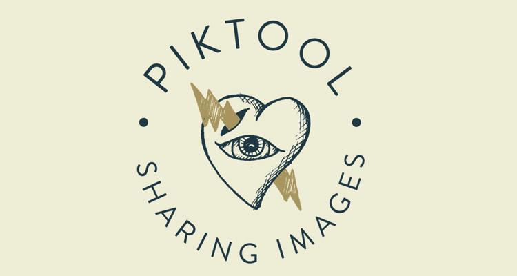 logo-piktool