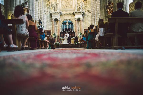 boda-catedral-jerez