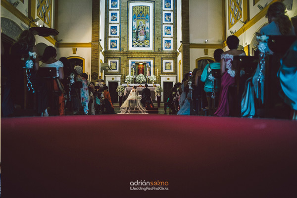 boda-iglesia-santa-ana-jerez