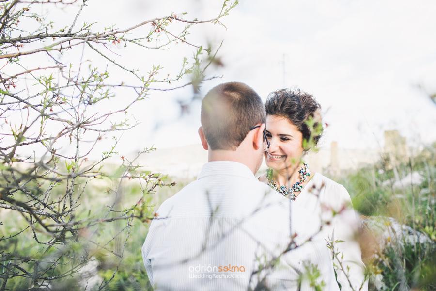 fotografo-bodas-olvera0003