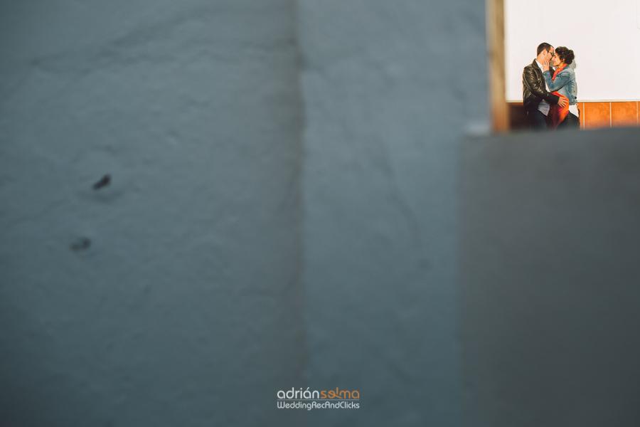 fotografo-bodas-olvera0006