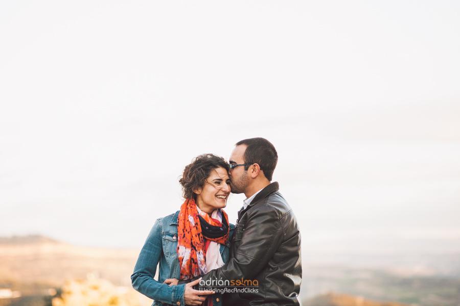 fotografo-bodas-olvera0012
