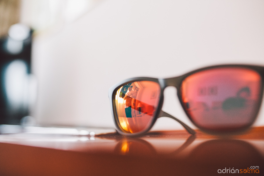 fotografo-bodas-madrid-0001