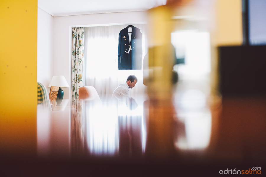 fotografo-bodas-madrid-0003