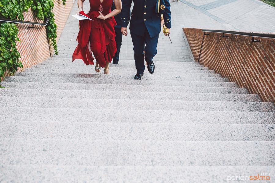 fotografo-bodas-madrid-0012