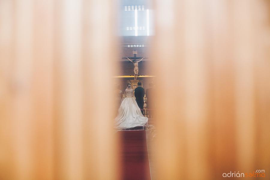 fotografo-bodas-madrid-0015