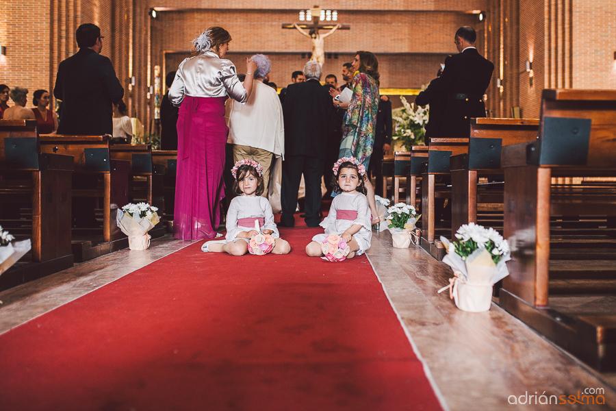 fotografo-bodas-madrid-0017