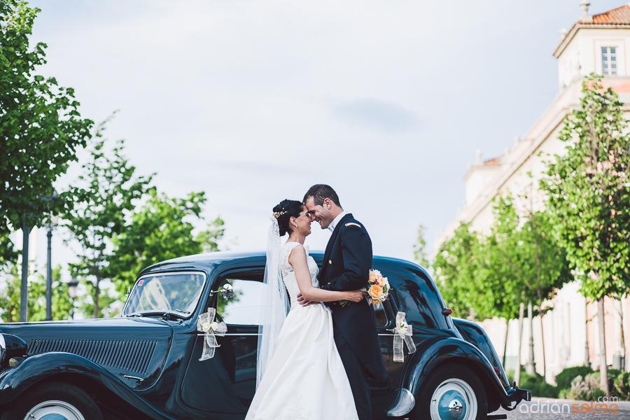 fotografo-bodas-madrid-0020