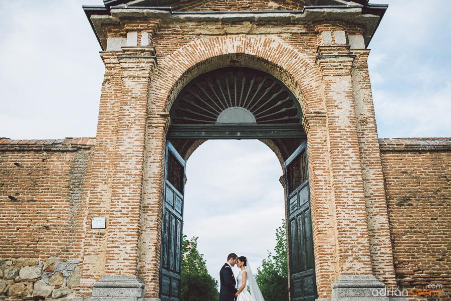 fotografo-bodas-madrid-0021