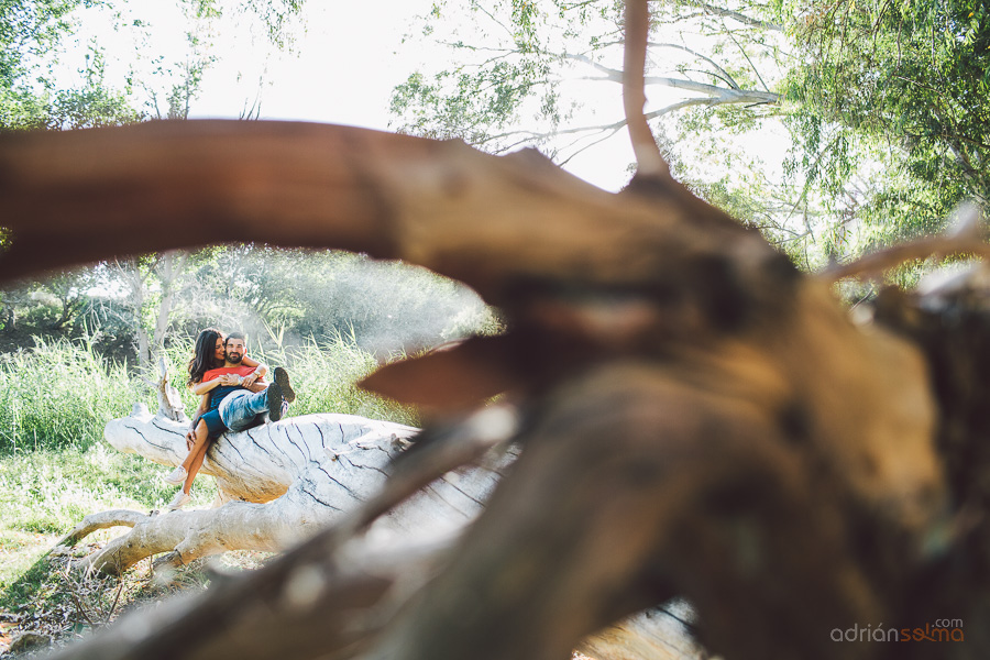fotografo-bodas-arcos-frontera0007