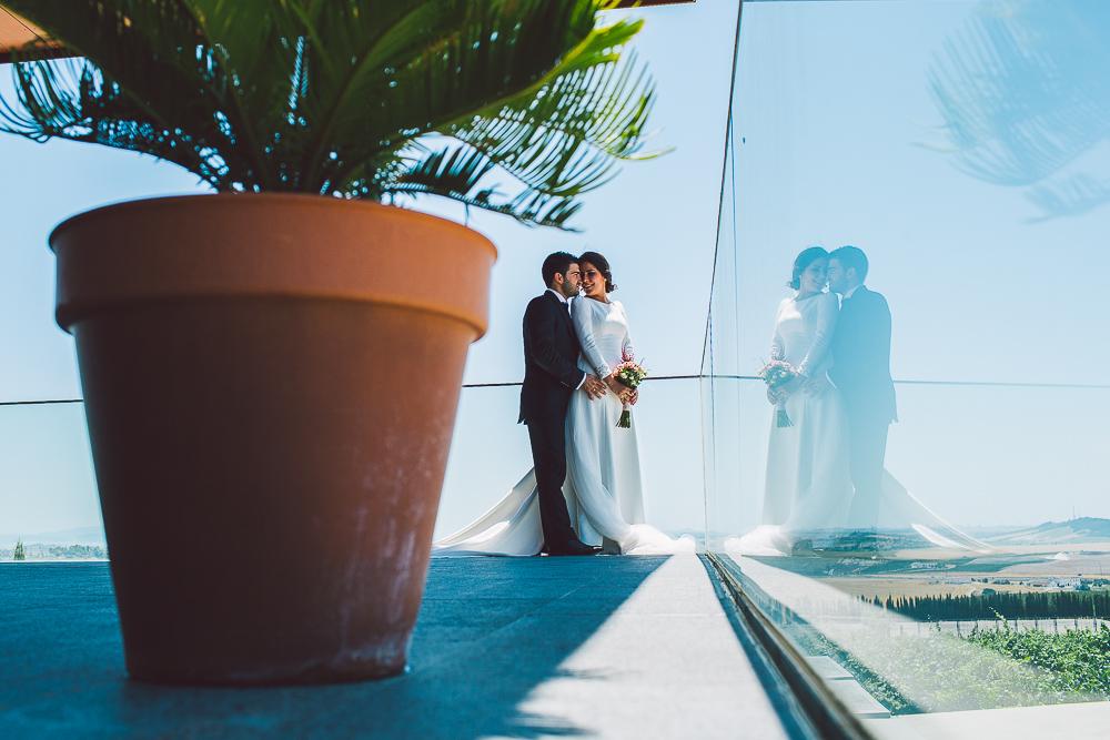 fotografo de bodas en Cadiz