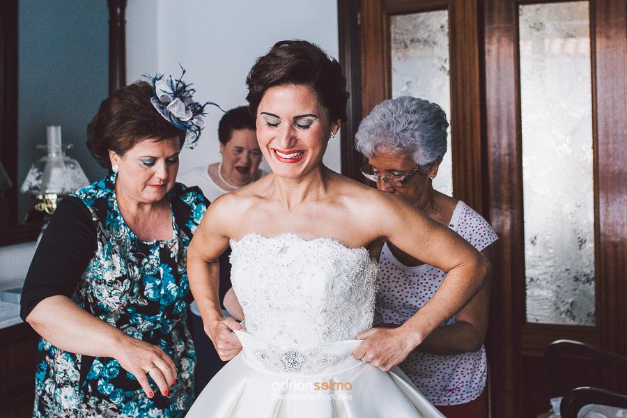fotografo-bodas-olvera0009