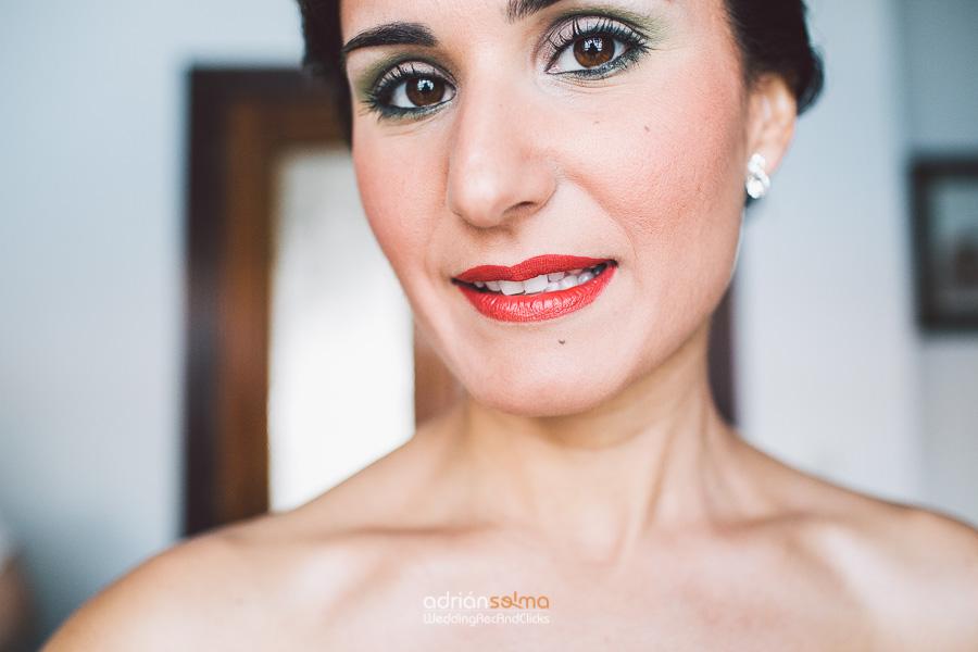 fotografo-bodas-olvera0010