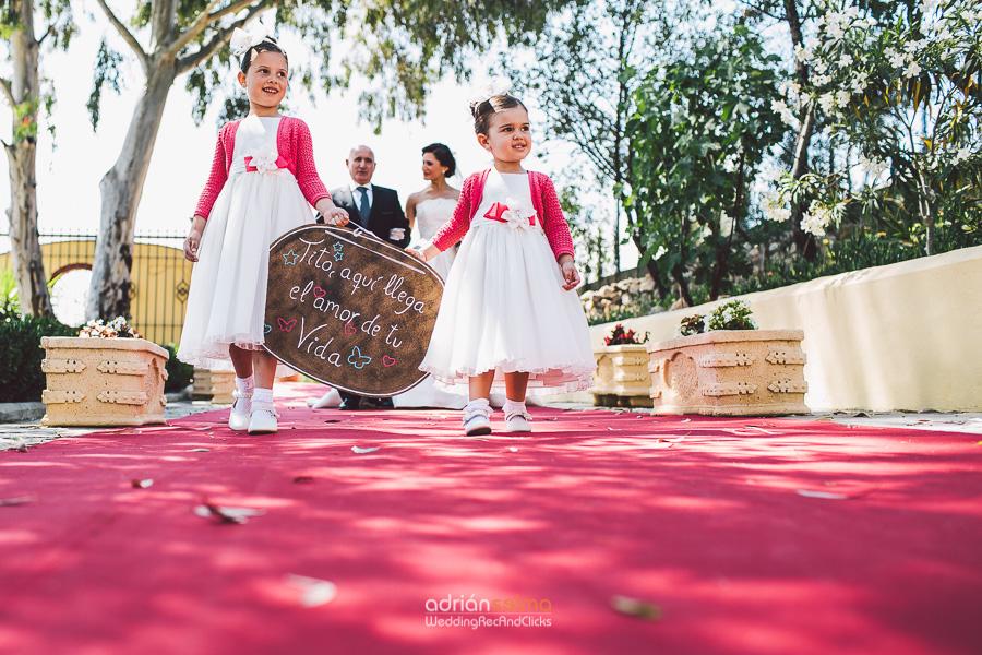 fotografo-bodas-olvera0016