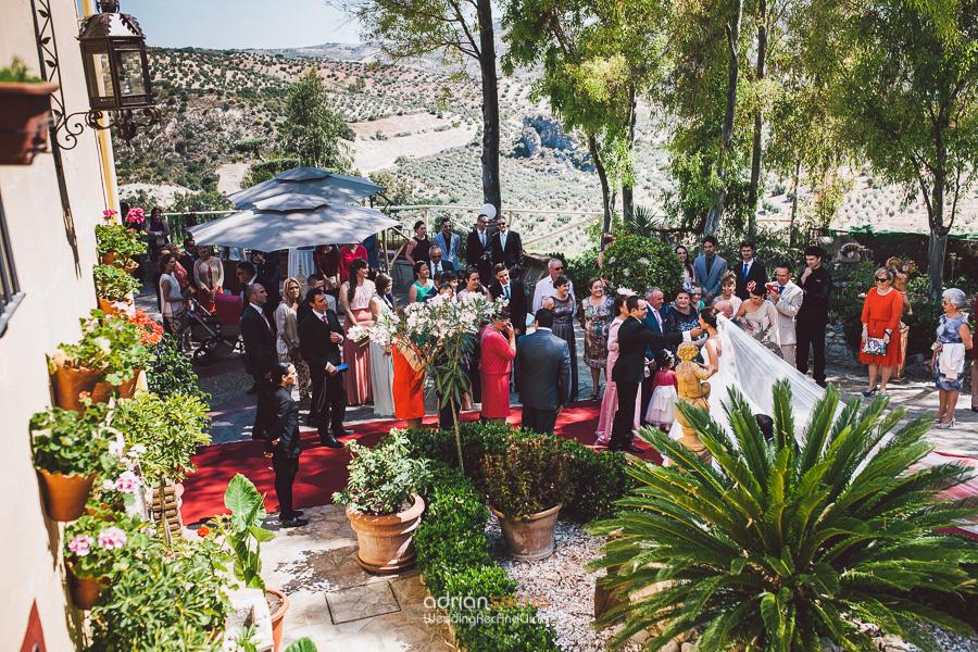fotografo-bodas-olvera0017