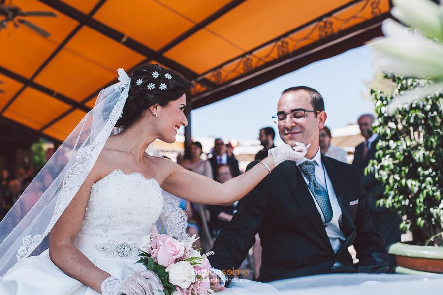 fotografo-bodas-olvera0019