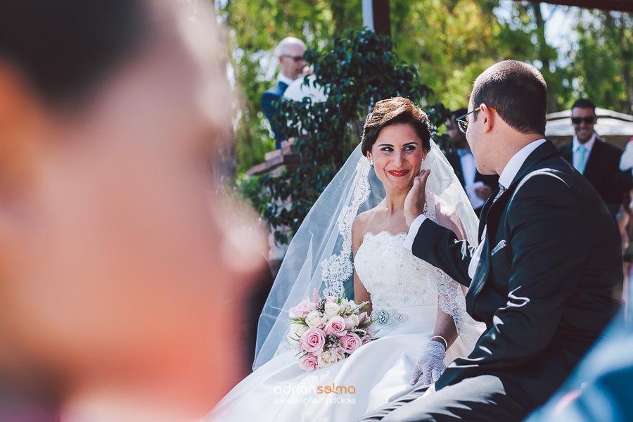 fotografo-bodas-olvera0021