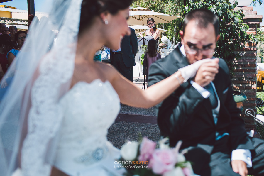 fotografo-bodas-olvera0022