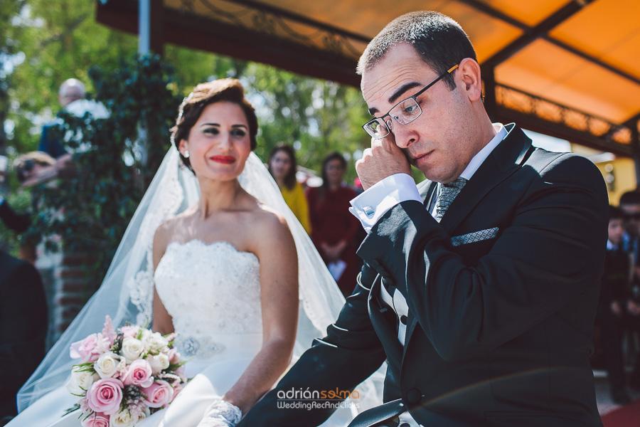 fotografo-bodas-olvera0023