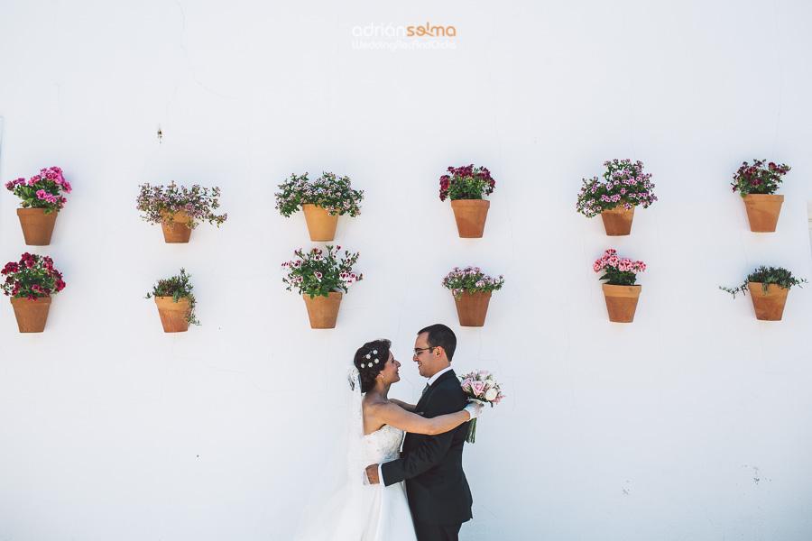 fotografo-bodas-olvera0026