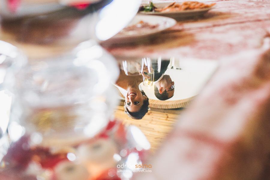 fotografo-bodas-olvera0034