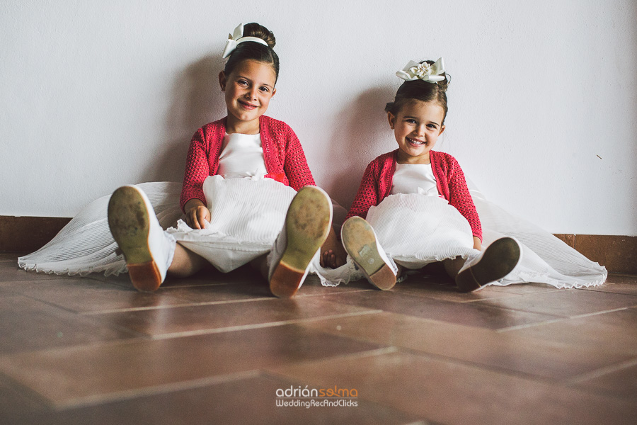fotografo-bodas-olvera0036