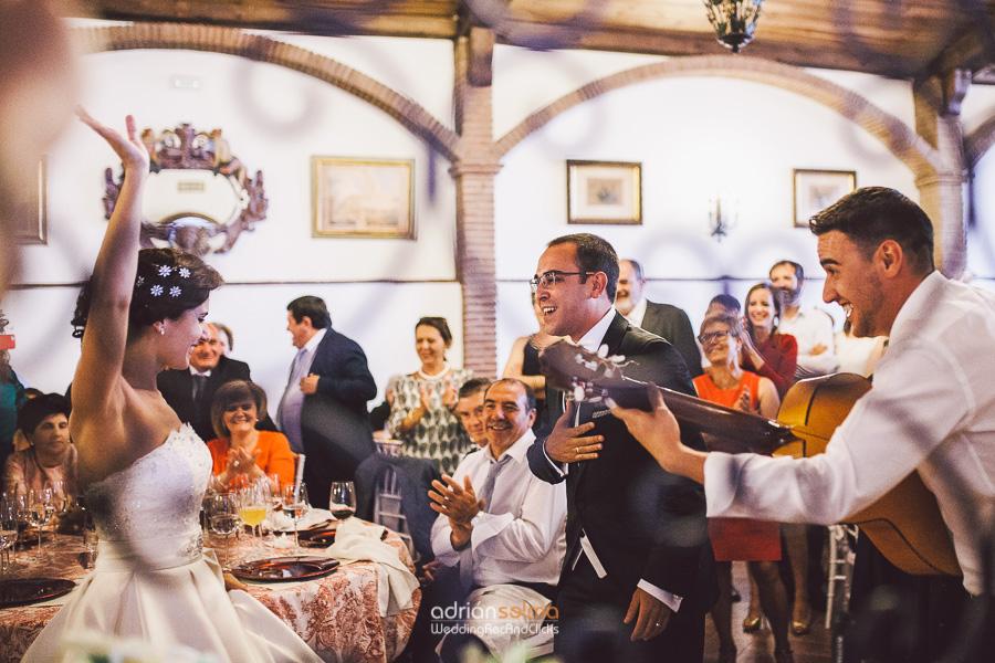 fotografo-bodas-olvera0039