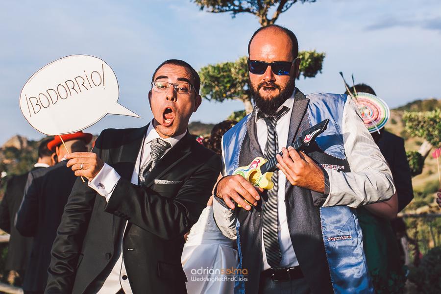 fotografo-bodas-olvera0049