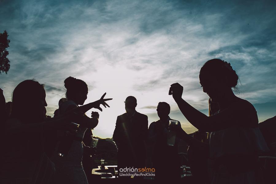 fotografo-bodas-olvera0050