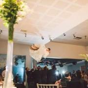 fotografo-bodas-madrid-original