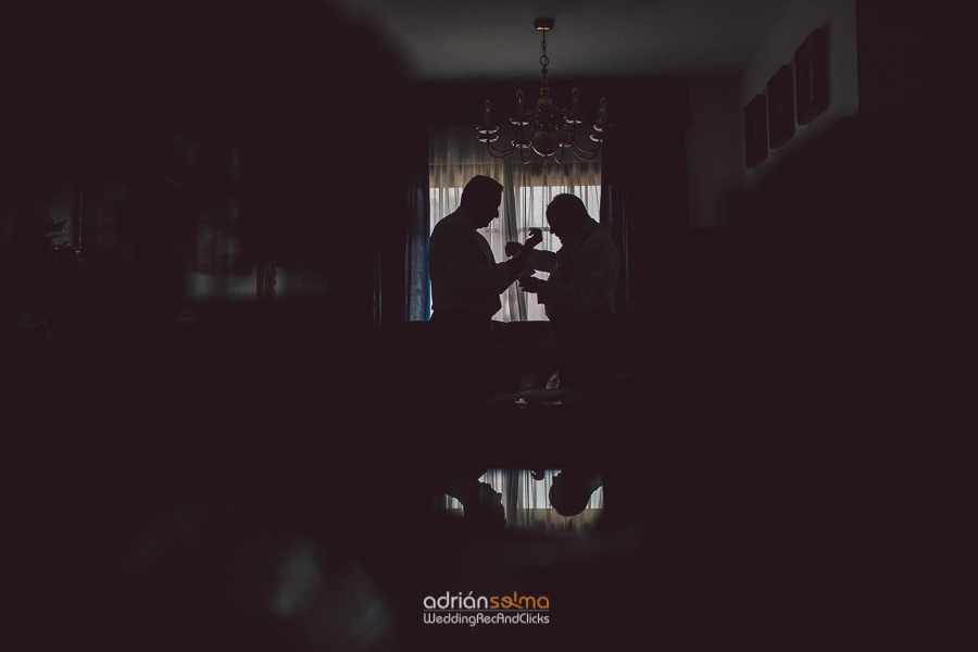 fotografo-bodas-chiclana-barcelo-sancti-petri-01