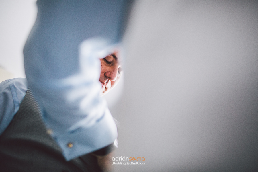 fotografo-bodas-chiclana-barcelo-sancti-petri-03