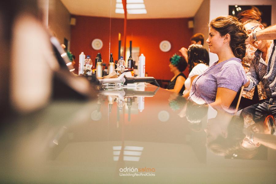 fotografo-bodas-chiclana-barcelo-sancti-petri-05