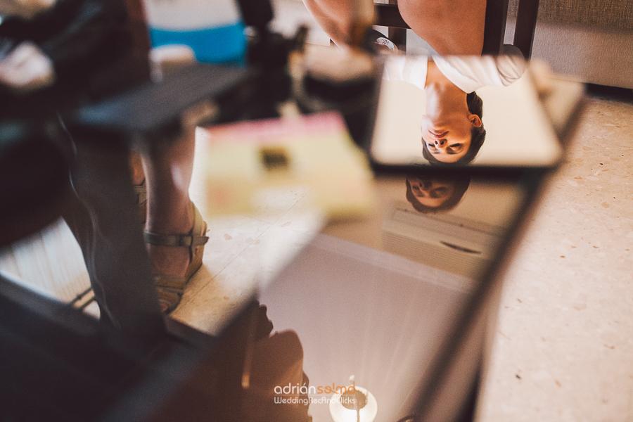 fotografo-bodas-chiclana-barcelo-sancti-petri-11