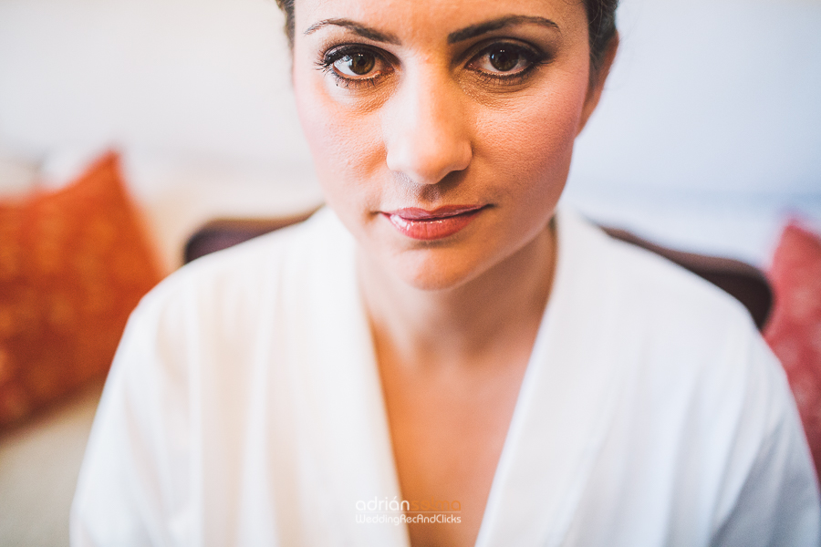 fotografo-bodas-chiclana-barcelo-sancti-petri-12