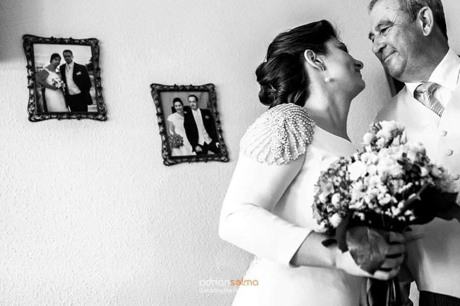 fotografo-bodas-chiclana-barcelo-sancti-petri-13
