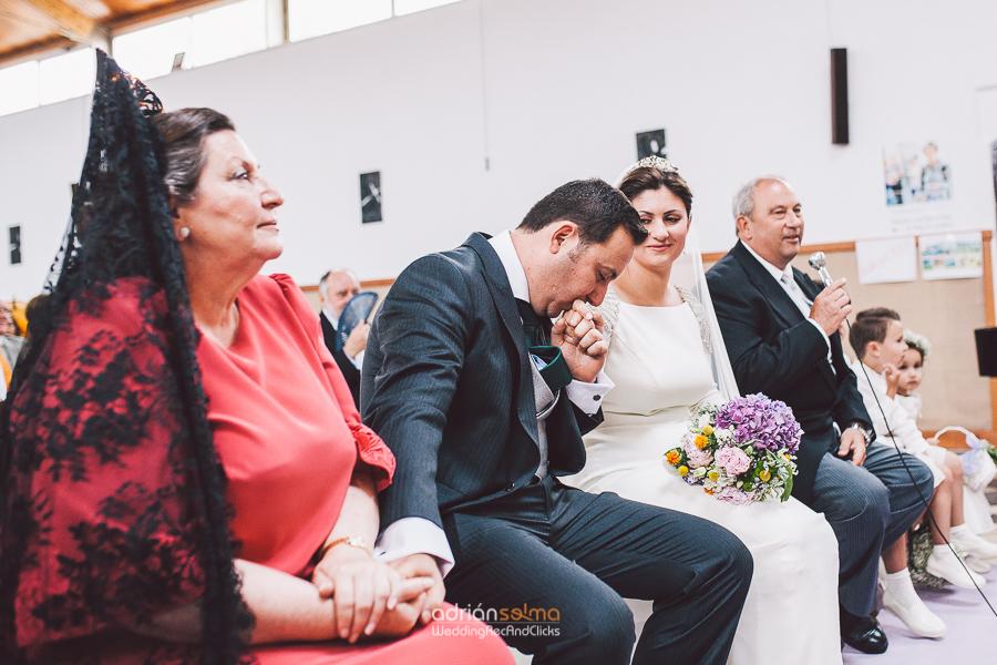 fotografo-bodas-chiclana-barcelo-sancti-petri-19